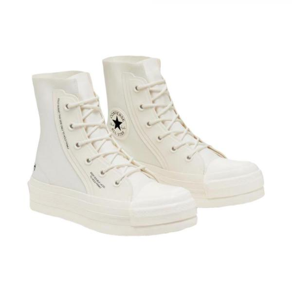 AMBUSH x Converse Sneakers Men's