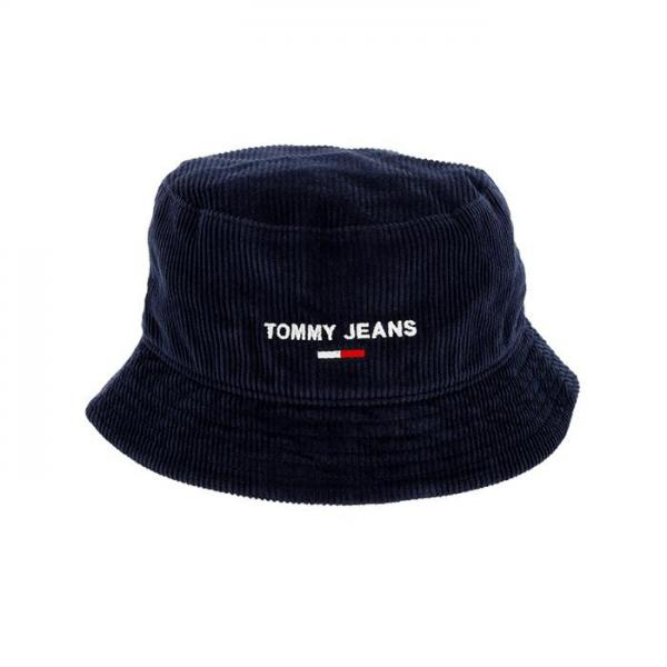 Tommy JEANS Hat Men's