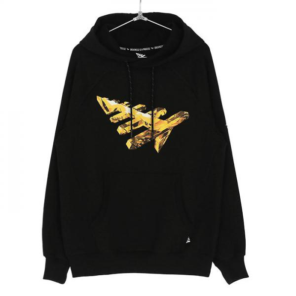 Roc Nation Hoodie Men's