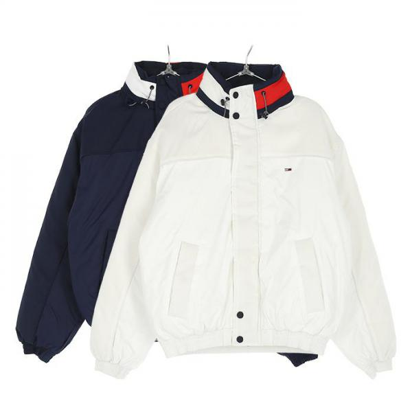 Tommy JEANS Outer Men's