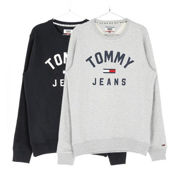 TOMMY JEANS Trainer Unisex