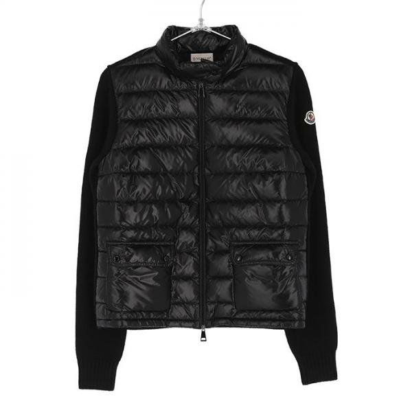 MONCLER Blouson Ladies