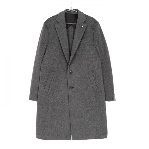 LARDINI Coat Men's