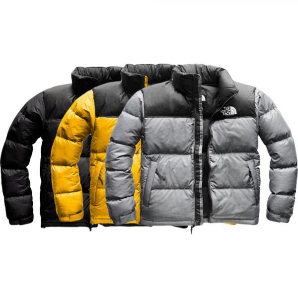 THE NORTH FACE Down Men's