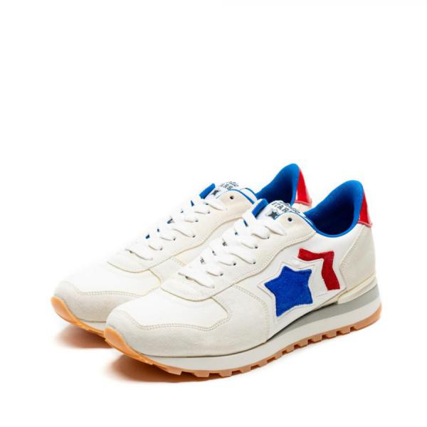 Atlantic STARS Sneakers Men's 日本限定モデル