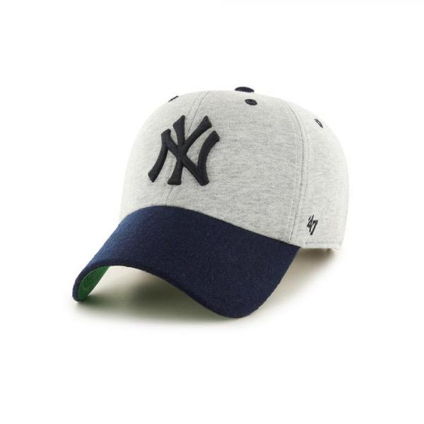 Yankees Argentico Two Ton
