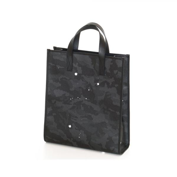 GENTIL BANDIT TOTE Bag MM GB1998-MM