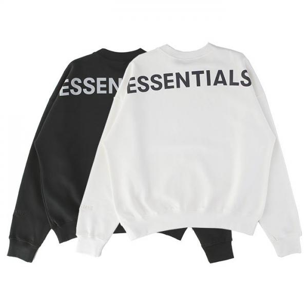 ESSENTIALS Trainer Men's