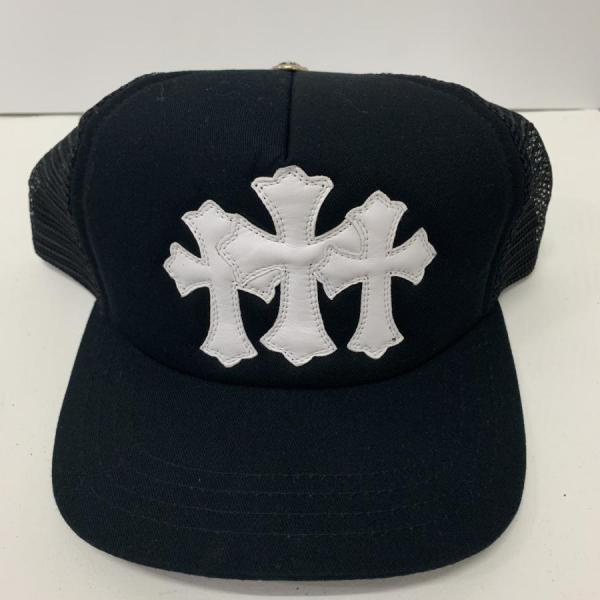 Chrome Hearts CAP Men's