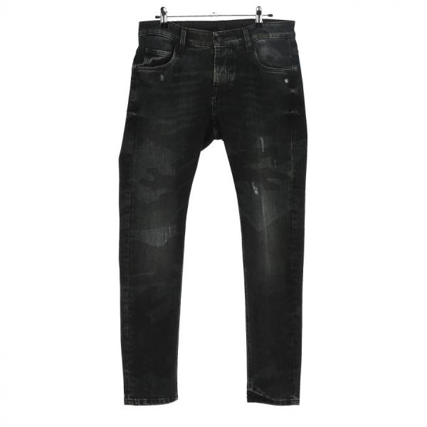HYDROGEN Denim Men's
