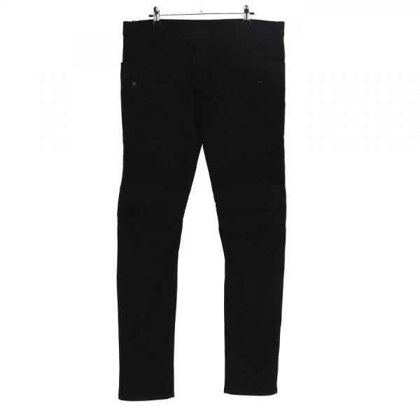 BALMAN Denim Men's