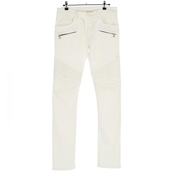 BALMAIN Pants Men's