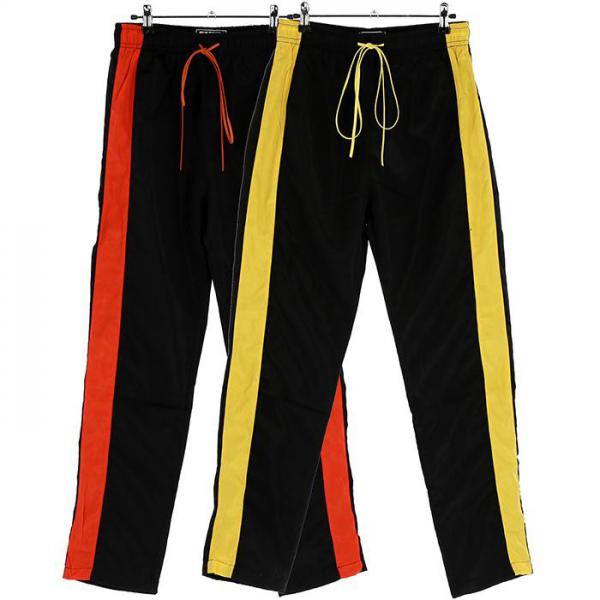 FLYING NINETY Pants Men's