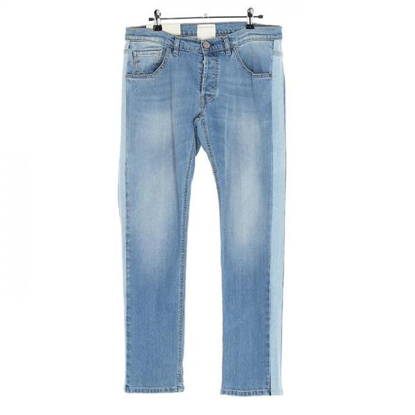 P.M.D.S. Denim Men's