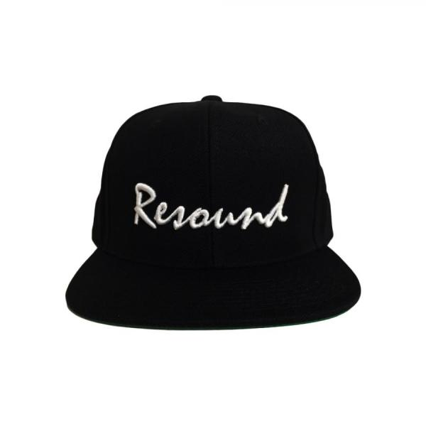 RESOUND CLOTHING Cap Men's