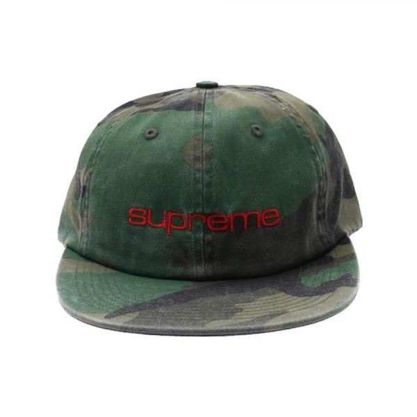 Supreme Cap Men's