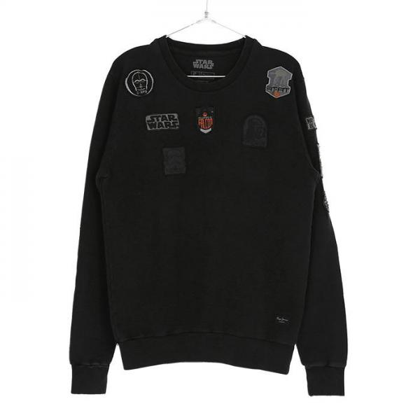 Pepe Jeans Crew neck Men's
