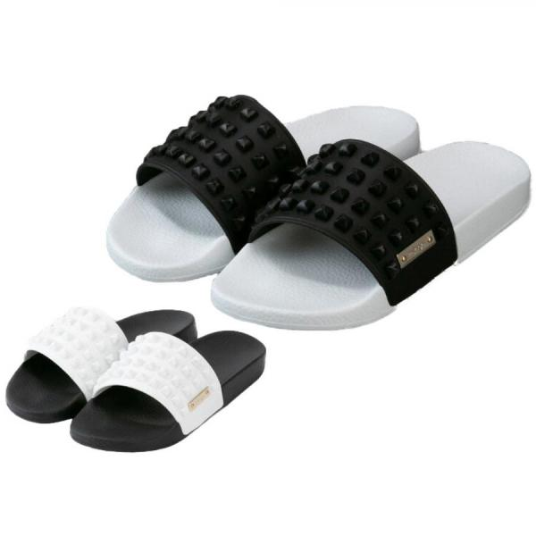 menghi  Sandal Men's