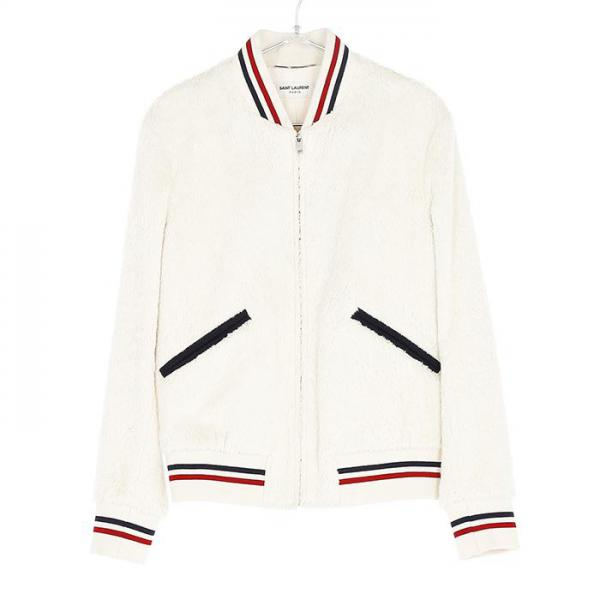 SAINT LAURENT PARIS Blouson Men's