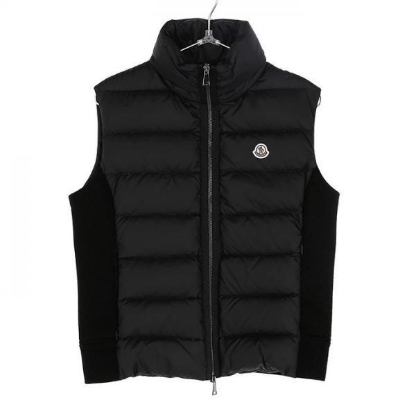 MONCLER Downvest Ladies