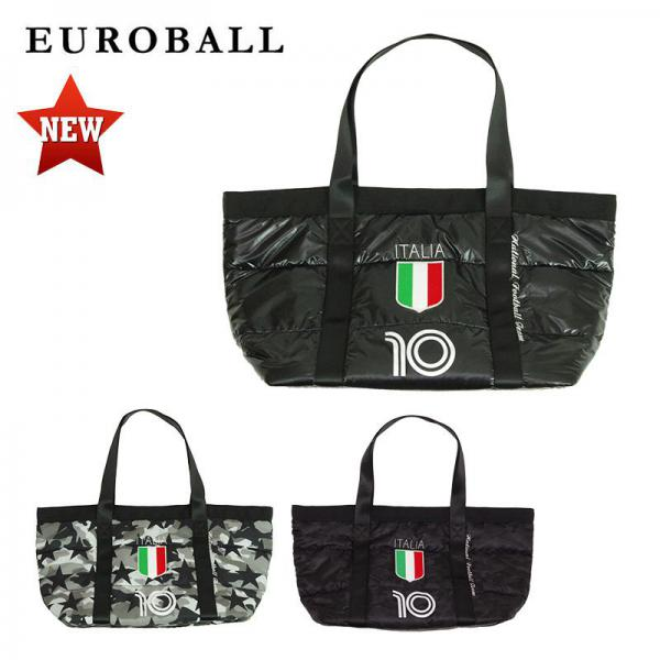 EURO BALL Bag Men's