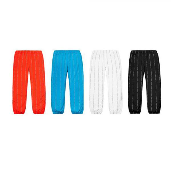 Supreme Pants Men's