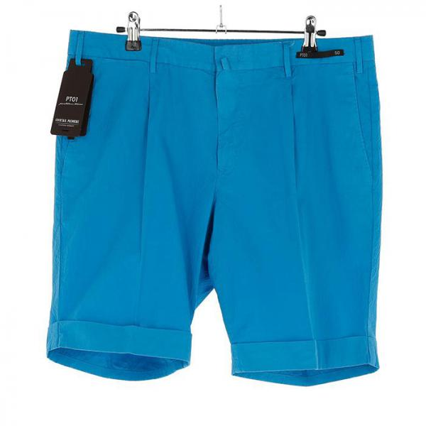 PT01 Halfpants Men's