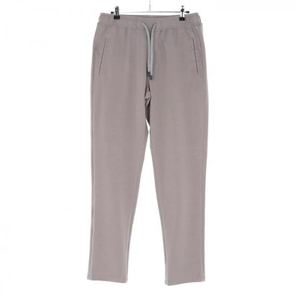 CIRCOLO1901 Pants Men's
