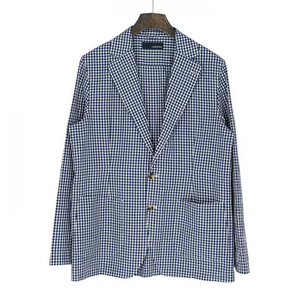 LARDINI Jacket Men's