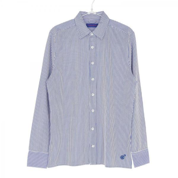 Lesgarconsfaciles Shirt Men's