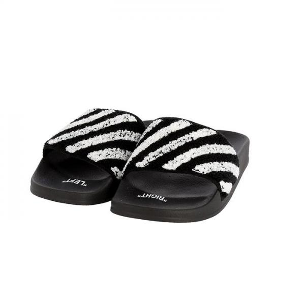 OFF-WHITE Sandal Men's