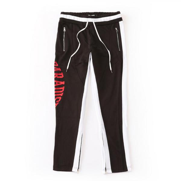 RENOWNED LA Pants Men's