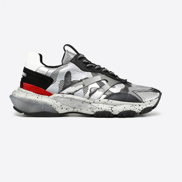 VALENTINO Sneakers Men's