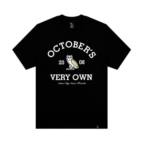 OCTOBERS VERY OWN T-shirt Men's