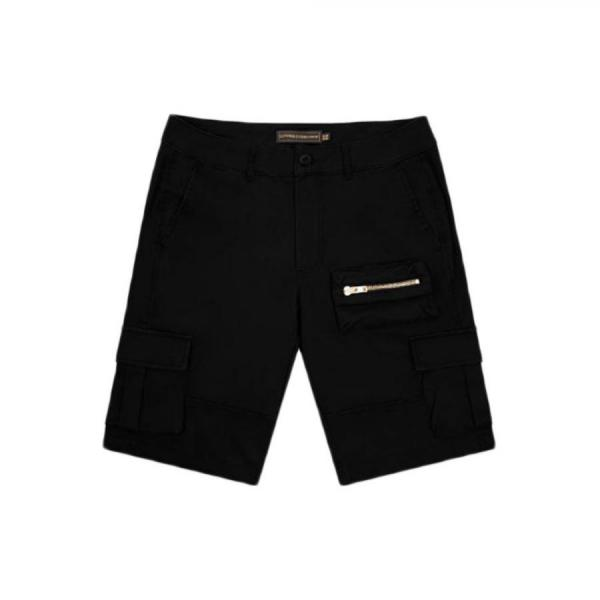 OCTOBERS VERY OWN Shorts Men's