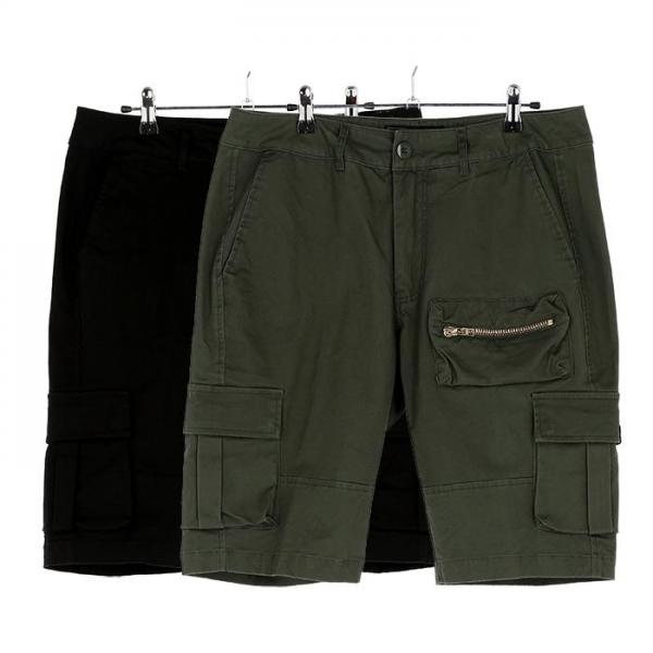 OCTOBERS VERY OWN Shortpants Men's