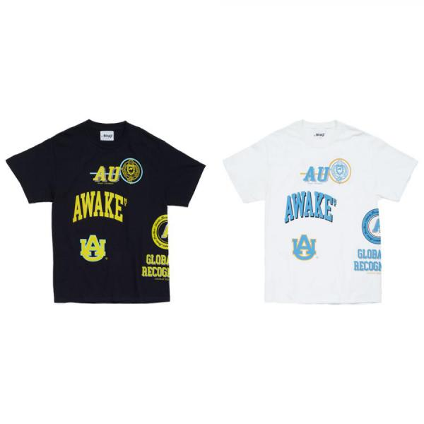 AWAKE T-shirt Men's
