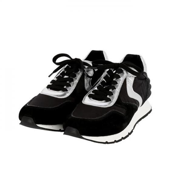 VOILE BRANCHE Sneakers Men's
