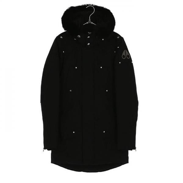 MOOSE KNUCKLES Coat Men's