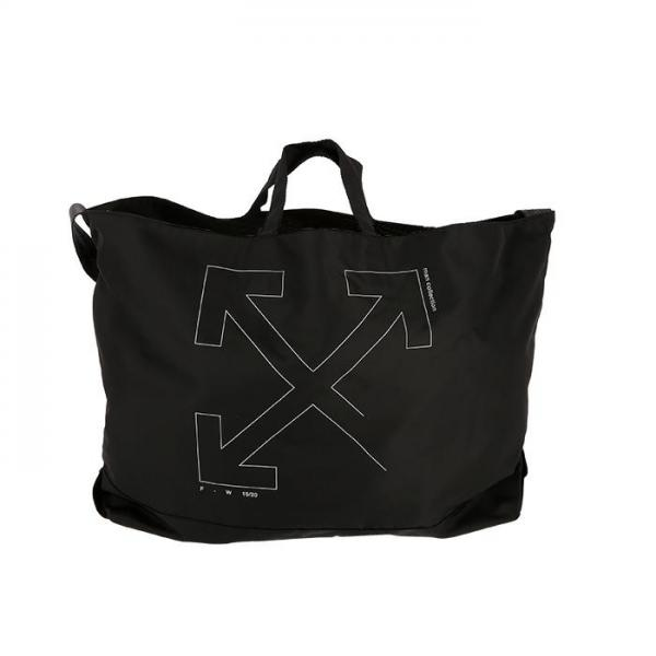 OFF-WHITE Bag Unisex