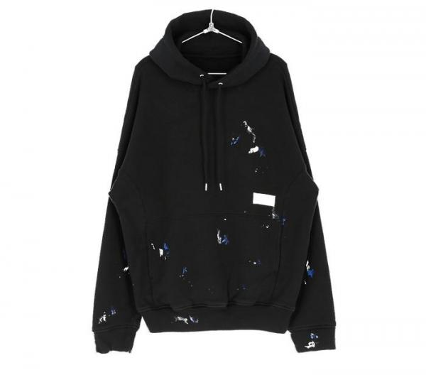 RESOUND CLOTHING Hoodie Men's