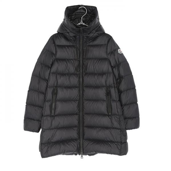 MONCLER Down Ladies