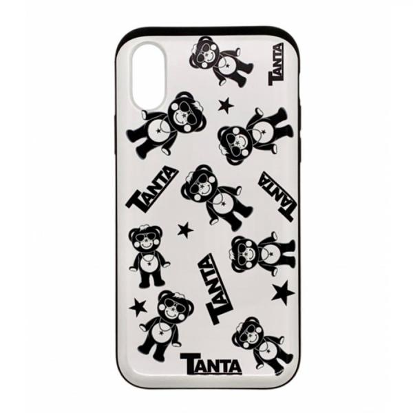 TANTA iphone case Men's