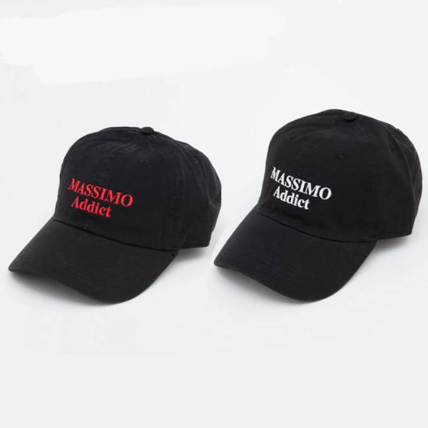 PHATRNK Cap Men's『massimo LIMITED ITEM』