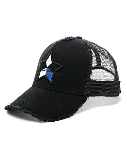 StarLean CAP Men's