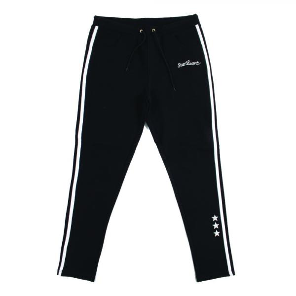 StarLean Pants Men's