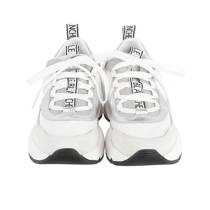 VOILE BLANCHE Sneakers Ladies
