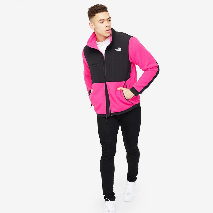 THE NORTH FACE OUTER MEN'S