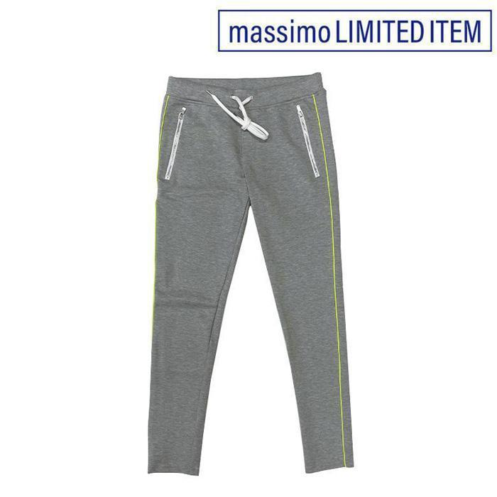 RESOUND CLOTHING PIPING LINE TRUCK PT『MASSIMO LIMITED ITEM』