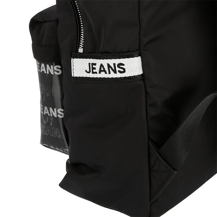 Tommy JEANS BAG Unisex